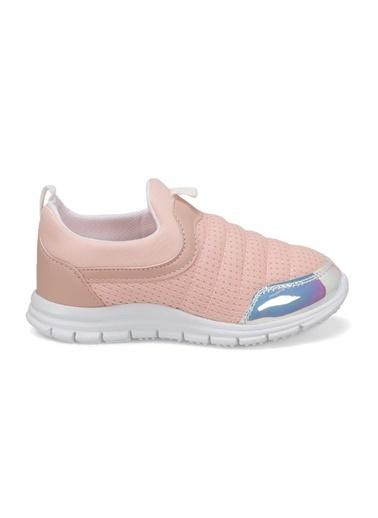 Cool Sneakers Pudra